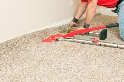 Carpet Repair in Lutz FL by Manny's Carpet Cleaning