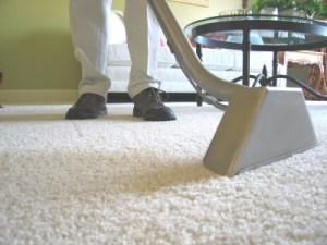 Deep Cleaning And Pre Treatment Of All Stains Will Be Included With This Carpet Tampa Fl Special