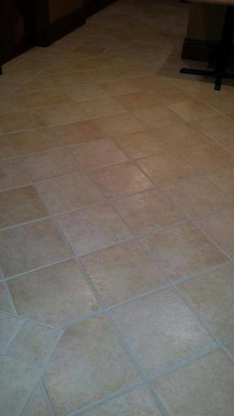 Tile & Grout Cleaning Riverview, FL (1)
