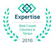 Manny Carpet Cleaning