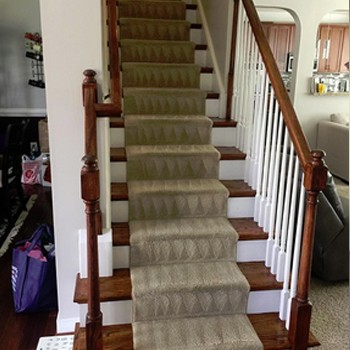 Residential Carpet Cleaning in Tampa, FL